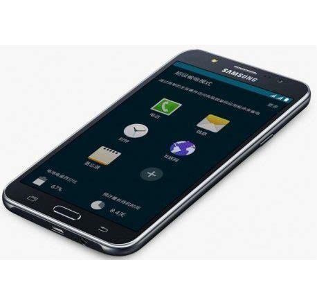 SM-A605GDS SM-A605GZBGXTC Samsung PH