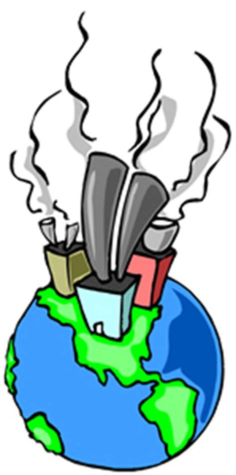 Land Pollution - A-Level Geography - Marked by Teacherscom